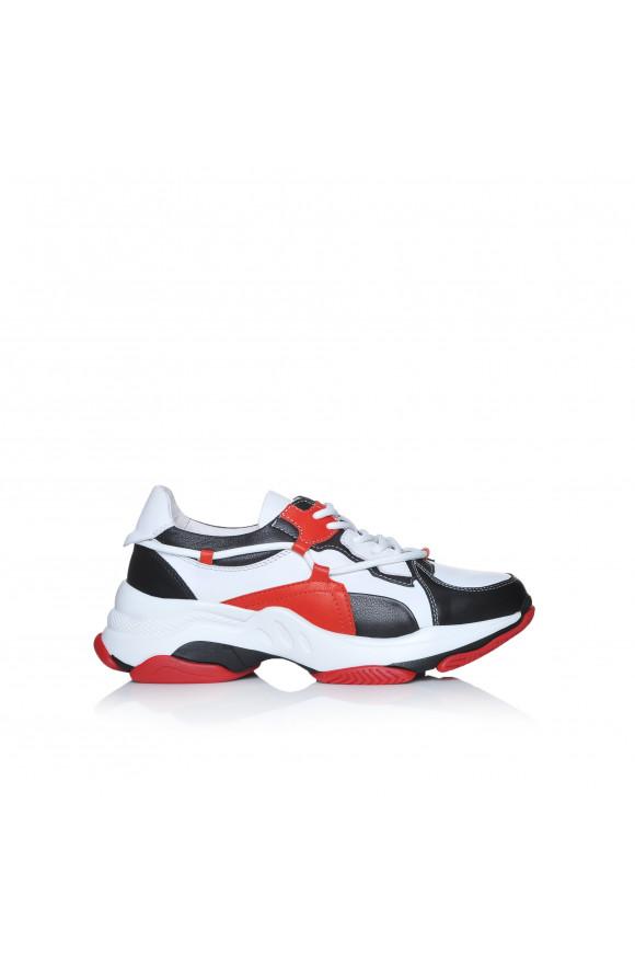 туфли-спорт
