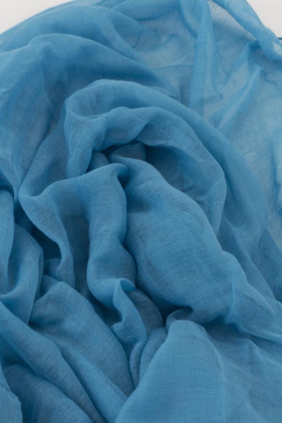 Шарф женский текстильный