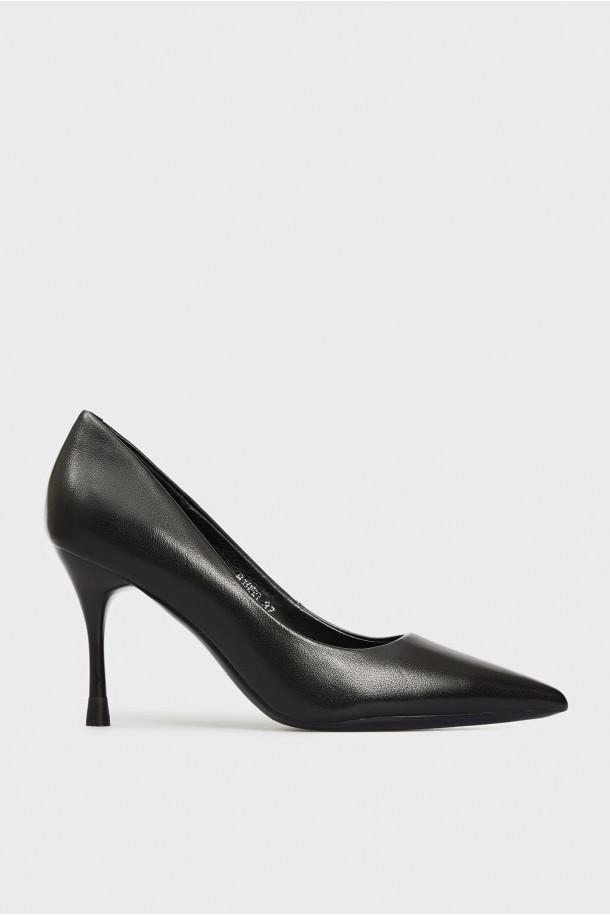 Туфли женские кожаные Antonio Biaggi 81958