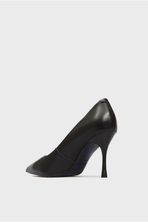 Туфли женские кожаные Antonio Biaggi 81958 / 3
